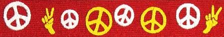 peacesigns-optimized.jpg
