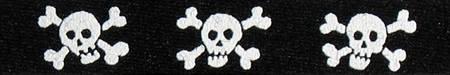 skulls-optimized.jpg