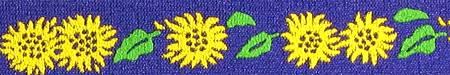 sunnysunflower-optimized.jpg