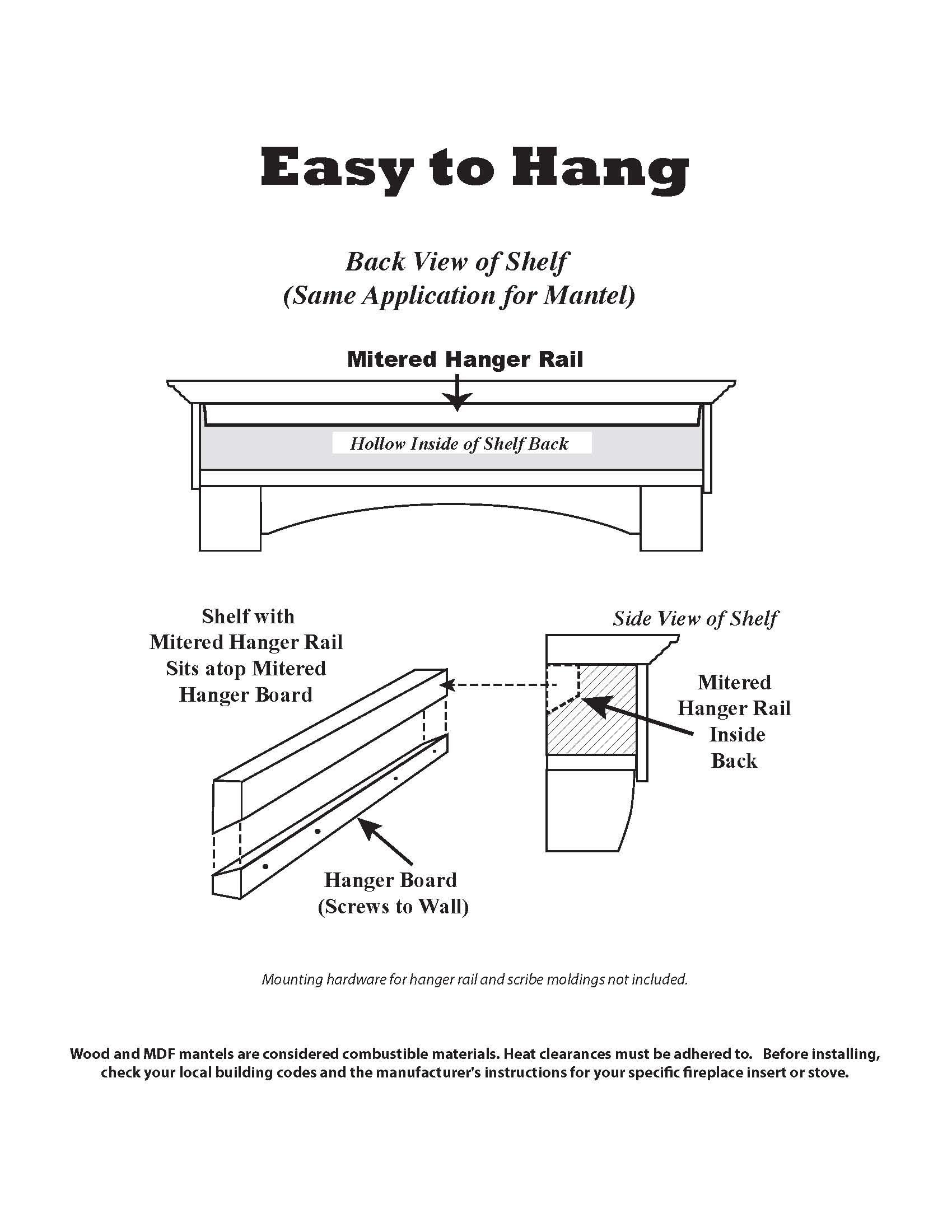 hanging-your-shelf.jpg
