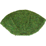 Moss Liner for Basket Filling Layer (14 in.)