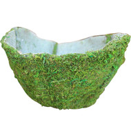Moss Liner for Basket Filling Layer (16 in.)