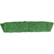 Moss Liner Semi-Rectangle for Basket Filling Layer (32 in.)