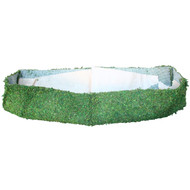 Moss Liner Rectangle for Basket Filling Layer (36 in.)