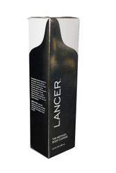 Lancer The Method: Body Cleanse 8.5 OZ | 250 mL
