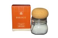Borghese Fango Delicato Active Mud for Delicate Dry Skin 17.6 oz