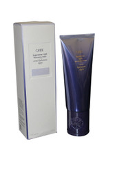 Oribe Supershine Moisturizing Cream 5.0 oz / 150 ML *New IN Box*