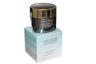 Estee Lauder Cyberwhite HD Advanced Brightening Night Cream 1.7 Oz
