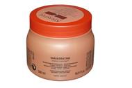 Kerastase Maskeratine Morpho-Keratine 16.9 Oz | 500 ml