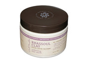 Carols Daughter Rhassoul Clay Softening Hair Mask with Aloe And Cactus 12 oz