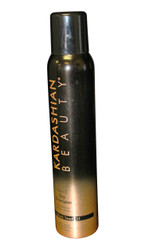 Kardashian Beauty Take 2 Dry Shampoo 5.3oz