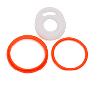 SmokTech TFV8 Baby Replacement Gaskets