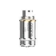 Aspire PockeX 0.6 Ohm 316L