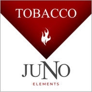 JUNO - TOBACCO - 4 Pack Pods 36mg