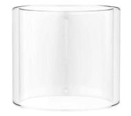 Smok TFV12 PRINCE Tank Replacement Glass 5ml