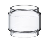 Smok TFV12 PRINCE Tank Replacement Glass 8ml
