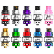 Smok TFV12 BABY BEAST PRINCE Tank (COMPATIBLE WITH BABY BEAST COILS)