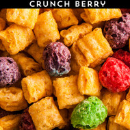 Crunchberry eLiquid
