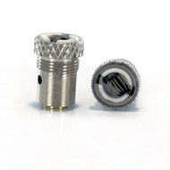 Cloutank M3 Dry Content Coil Head