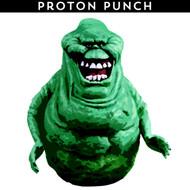 Proton Punch eLiquid