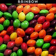 Rainbow eLiquid