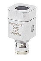 Kanger OCC Coil