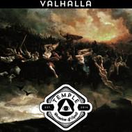 VALHALLA premium eLiquid