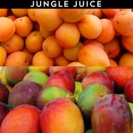 Jungle Juice eLiquid