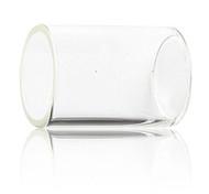 Subtank Mini Replacemet Glass
