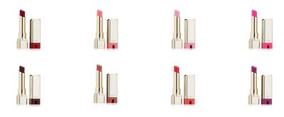 colour-caresse-lipsticksm.jpg