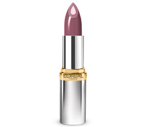 L'Oreal Colour Riche Anti-Aging Serum Lipcolour Berry Royale 505