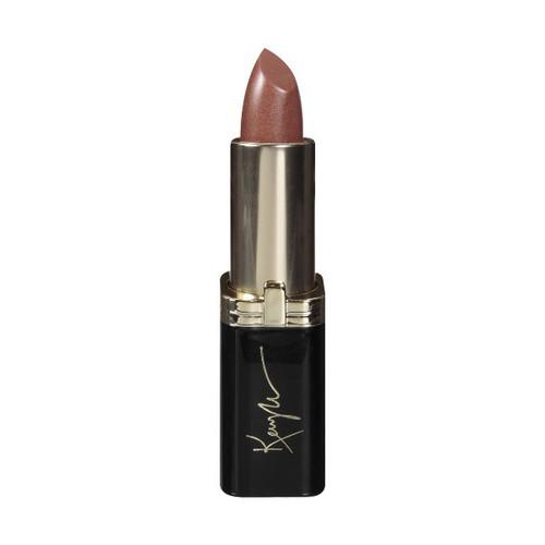 L'Oreal Colour Riche Star Secrets Lipstick Aishwarya's Beige 809