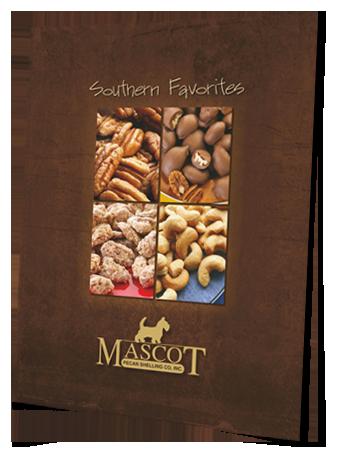 mascot-pecan-brochure.png