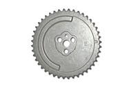1X Camshaft Sprocket - Fits all LS cams with 3-bolt design
