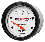 "2-5/8"" Fuel Level"