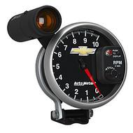 Auto Meter 880445 GM Series Tachometer