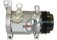 AC compression for fead – 25891791