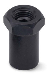 Adjuster Nut for Roller Rocker Arm