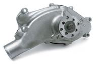 Aluminum Water Pump, Short-Style
