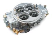 Carburetor, Holley Dominator 1150-cfm