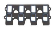 Intake Manifold Gaskets and Components - LS7 Carb Intake Gasket
