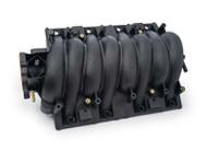 LS6 Intake Manifold