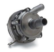 LSA Intercooler Fluid Pump