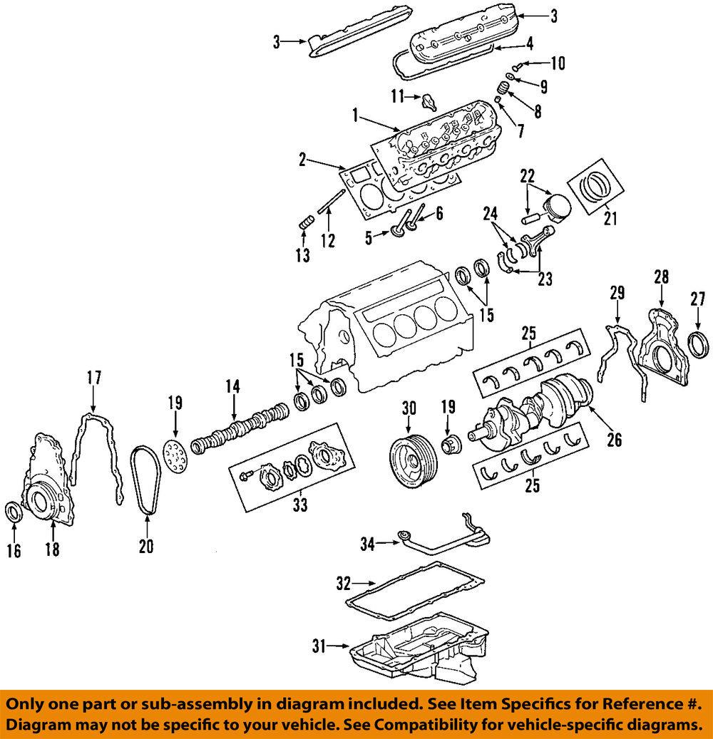 Automotive Holley 550-603 HP EFI ECU and Harness Kit Holley EFI