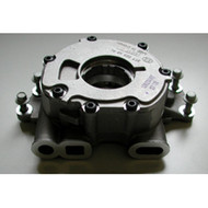 Oil Pump - 2-stage pump for LS7 engines