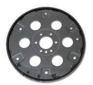 Chevrolet Performance Flexplates
