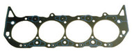 Composition Head Gasket (1991-newer)