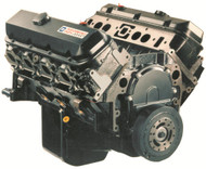 GM Goodwrench 454 ci Engine (Reman)