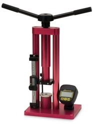 Valve Spring Tester-1000LB; Digital Type