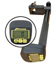Digital Valve Spring Pressure Tester